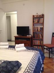Viola Apartments, 188 Dejan Vojvoda Str., 6000, Ohrid