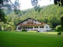 Relais du Silence La Fischhutte, 30 Route De La Fischhutte, 67190, Mollkirch