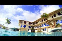 Hotel Marinero Inn, Malecon Leonidas Vega y Guayacanes, EC132250, Bahía de Caráquez
