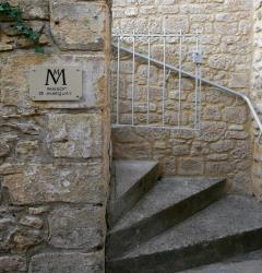 Maison de Marquay, Le Bourg, 24620, Marquay