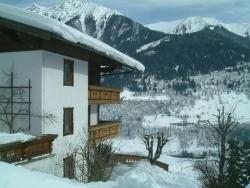Haus Talblick, Hinterschneeberg 14, 5640, Bad Gastein