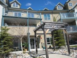 The Peaks by Rocky Now, 4769 Forsters Landing Road, V0A 1M0, Radium Hot Springs