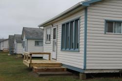 Cape View Motel & Cottages, 124 John Doucette Road, B0W 2H0, Mavillette