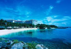 Shangri-La s Mactan Resort & Spa, Punta Engano Road, Mactan, 6015 Mactan