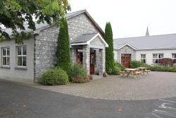 Rathkeale House Hotel, Lower Main Street,, Rathkeale
