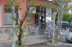 Hotel Betriu, Carretera La Seu, 15, 25793, Coll de Nargó