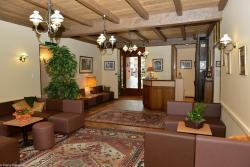 Hôtel Saint-Georges, 334 rue de la République, 73300, Saint-Jean-de-Maurienne