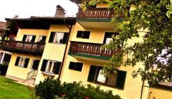 Landhaus Jessen, Raiffeisenstraße 11, 5671, Брук-ан-дер-Гросглокнерштрассе