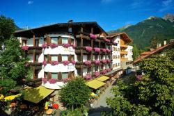 Alte Schmiede Hiltpolt, Innsbrucker Straße 18, 6100, Seefeld in Tirol