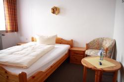 Landhotel Neuses, Haus Nr.19, 97357, Prichsenstadt