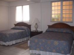 Manatee Eco Resort Inc, 296 Calle A Playita Final, 00751, Salinas