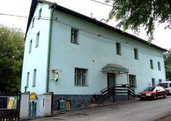 Penzion FEO, Nádražní 26, 252 09, Píkovice