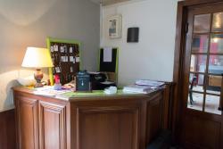 La Tete Noire, 24 Rue De Tours, 41400, Montrichard