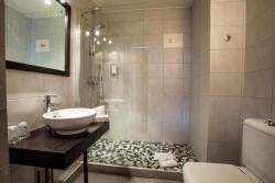 Inter-Hotel De L'Ange, 4 Rue De La Gare, 68500, Guebwiller