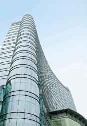 KB Hotel Qingyuan, NO.8, Beijiang Yi Road, 511518, Qingyuan