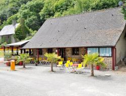 Camping Les Couesnons, Route de Saint Malo, 35610, Roz-sur-Couesnon