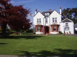 Pinewood Country House, Tayport Road, St Michaels, KY16 0DU, Leuchars