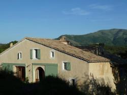 Maison d'Hôtes La Honas, La Honas, 26170, La Rochette-du-Buis