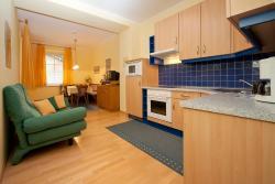 Appartements Schwarzvilla, Seecorso 84, 9220, Velden am Wörthersee