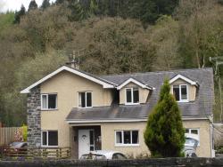 The Acorns Guest House, Betws-y-coed, LL24 0AR, Betws-y-coed