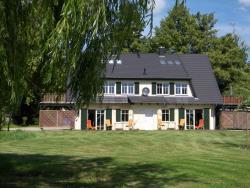 Ferienhaus Sonneninsel Rügen, Mühlenweg 4 a, 18581, Putbus