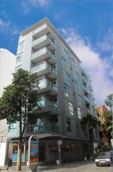 Hotel Pujol, Salvador Cuyas, 5, 35008, Las Palmas de Gran Canaria