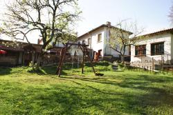 Chiflik Nenkovi Family Hotel, Osenovlag, 2291, Osenovlag