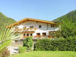 Apart Birgit, Dorf - Hochwiese 519, 6542, Pfunds