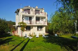 Villa Velika - Slavi, Velika Village, 8271, Velika