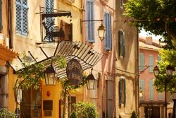Hostellerie Berard et Spa, Rue Gabriel Peri, 83740, La Cadière-d'Azur
