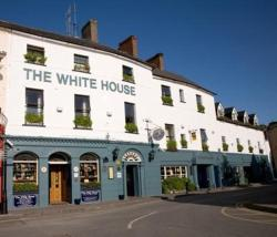 The White House, Pearse Street,  Kinsale