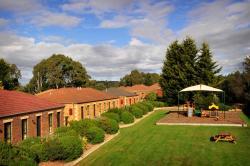 Country Club Villas, 10 Casino Rise, Prospect Vale, 7250, Launceston