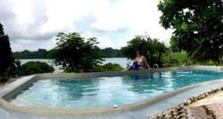 Seachange Lodge, Captain Cook Ave, 0000, Port Vila
