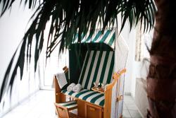 Hotel Anka, Nei Stich 8, 25946, Norddorf