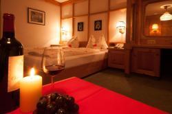 "Hotel-Gasthof ""Zur Mühle"", Nikolaus-Gassner-Straße 66, 5710, Kaprun"