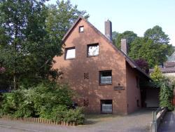 Gästehaus Kühn, Robert-Koch-Strasse 30A, 38678, Clausthal-Zellerfeld