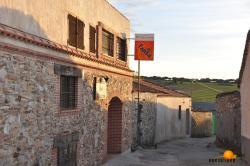 VII Carreras, Salas Pombo, 10-12, 37183, San Pedro de Rozados