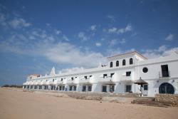 Playa de la Luz, Avenida de la Diputación, s/n, 11520, Rota