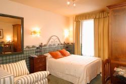 Hotel Avenida Real, Carmen, 10, 33300, Villaviciosa