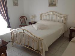 Maison Tobias, 1 Allée Charles Gounod, 77600, Bussy-Saint-Georges