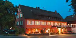 Hotel-Restaurant Insel-Hof, Pirminstraße 156, 78479, Reichenau