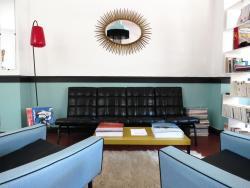 Chez Marie, Bravone, 20230, Linguizzetta