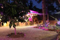 Finca Can Toni, Tudo, 10, 07817, Ibiza Town