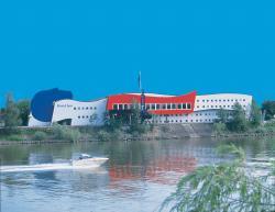 Rotel Inn, Haissengasse 10, 94032, Passau