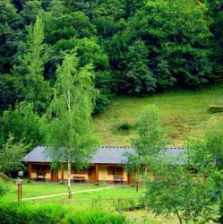 Acampamento Caurel, Esperante, s/n, 27324, Seoane