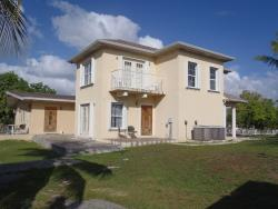 Spotts Beach Houses, #9 Quail Street, Georg Town, Grand Cayman Island, Cayman Islands B.W.I., Ky1-1102, Newlands