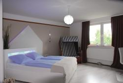 Hotel Rosenhof, Malerstrasse 24, 38550, Isenbüttel