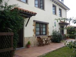 Apartamentos Rurales La Caraba, Lamuño sn, 33155, Lamuño