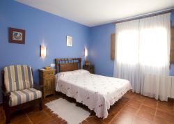 Hotel Rural Suquin, Lugar Somorto, 33719, Navia