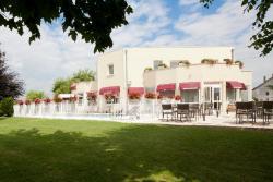 Hôtel balladins Dijon / Marsannay, 49, rue du Rocher , 21160, Marsannay-la-Côte